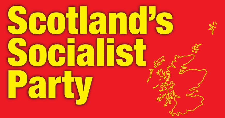 New year message scottish socialist party new year message m4hsunfo