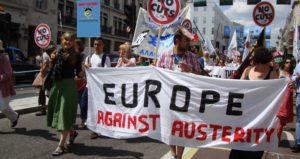 Greece-Solidarity-fix