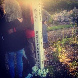 hiroshima_commemoration
