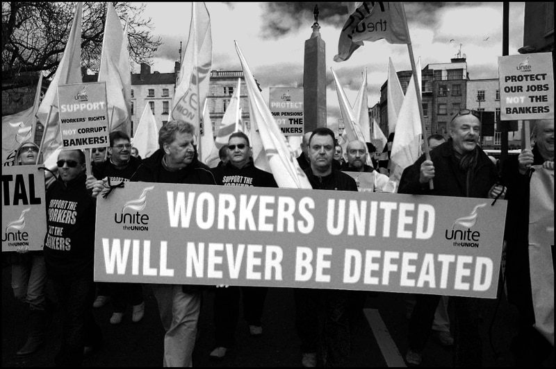 Working Time Directive: beware Tory Brexit butchery of workers' rights
